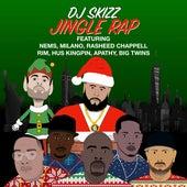 Jingle Rap by DJ Skizz