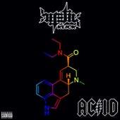 Acid by Heretic Klick