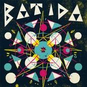 Batida (Soundway Records) by Batida