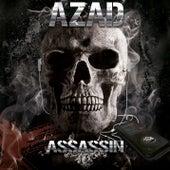 Assassin von Azad