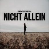 Nicht allein von Lorenzo Di Martino