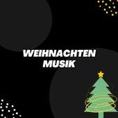 Weihnachten Musik von Weihnachtslieder