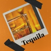 Tequila by Various Artists