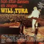 Non-stop Dansen en Zingen met Will Tura (Live) by Will Tura