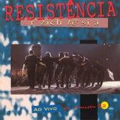 Ao Vivo No Armazem 22 de La Resistencia