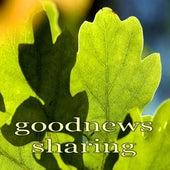 Goodnews Sharing (Deephouse Mix) by Starrysky