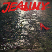 Jeanny EP by Falco
