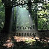 Good Name (Deephouse Mix) de Paduraru