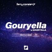 Gouryella (Matt Fax Remix) de Gouryella