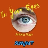 In Your Eyes de Antony Rayn