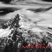 Mountain by Dama