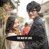 The Way Of Love van Various Artists