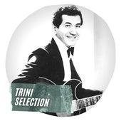 Trini Selection de Trini Lopez