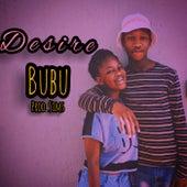 Bubu by Desire