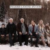 Ingerii Cantau In Cor de Familia Timofte