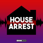 House Arrest de Various Artists