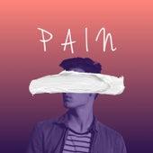 Pain de Roger Miller