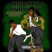 Run For It de Lil OneHunnet