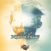 Best of Xlarge de Various Artists