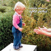Open Arms fra Adrian Winkler