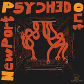 Psyched Out de Newport