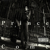 Come by Prince
