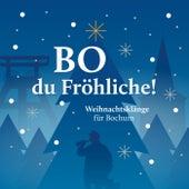 BO du Fröhliche! von Propsteimusik Bochum