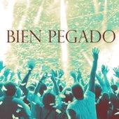 Bien pegado by GMG