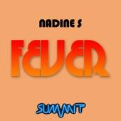 Fever de Nadine S