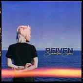summertime sadness von Reiven