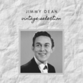 Jimmy Dean - Vintage Selection de Jimmy Dean