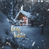 Cozy Winter by Vahn