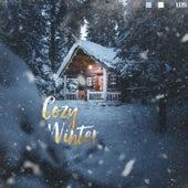 Cozy Winter von Vahn
