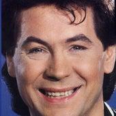 Nicky Larson (Générique original de la série télé) de Bernard Minet