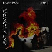 Out of Control de Ander Rahe