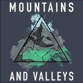 Mountains and Valleys di Foundation Worship