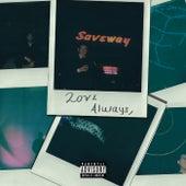 Love Always, von Freezy