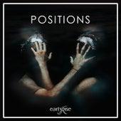 Positions von EarlyRise