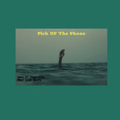 Pick Up The Call by Deno