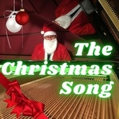 The Christmas Song by Francesco Digilio