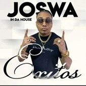 Exitos by Joswa In The House