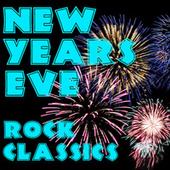 New Years Eve Rock Classics by Various Artists