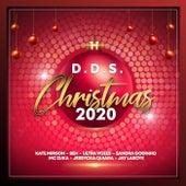 D.D.S. Christmas 2020 by Vários Artistas