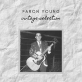 Faron Young - Vintage Selection von Faron Young
