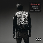 When It's Dark Out (Deluxe Edition) de G-Eazy