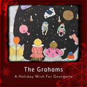 A Holiday Wish For Georgette by The Grahams