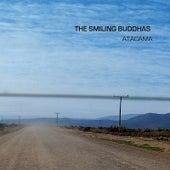 Atacama by The Smiling Buddhas