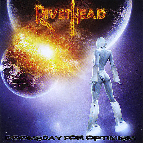 Doomsday for Optimism by Rivethead