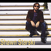 Shawn Starski by Shawn Starski