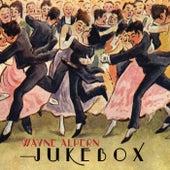 Jukebox by Wayne Alpern